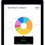 Best Mobile Apps  for Your Personal Budgeting